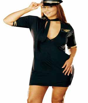 airhostess escort call girls