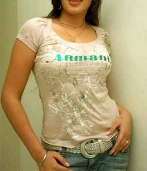 college escort call girls